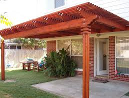 Home Depot Patio Cover by Home Depot Patio Covers Patio String Lights On Patio Covers For