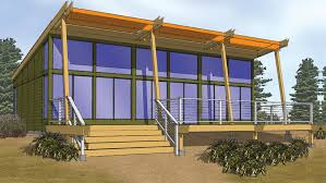 shed style architecture shed house plans and shed style designs at builderhouseplans com