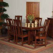 Dining Room Furniture Chicago 13 Best Furniture Dining Room Furniture Images On Pinterest