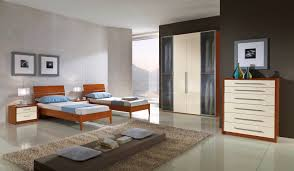 Luxury Modern Bedroom Furniture Luxury Mcs Modern Bedrooms Italy Collections