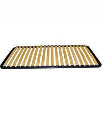 wooden slat bed frame full ktactical decoration
