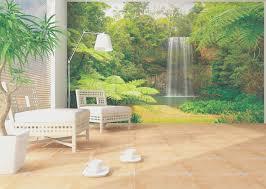 livingroom guernsey 100 livingroom guernsey gallery duke of normandie le
