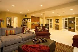 refinishing basement ideas refinish basement ideas finish basement