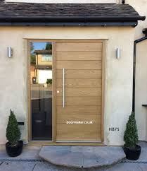Entry Door Designs Best 20 Modern Front Door Ideas On Pinterest Modern Entry Door