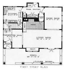farmhouse floor plan rustic farmhouse floor plans