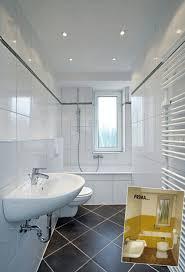 rifare il bagno prezzi rifare il bagno casa rifare casa