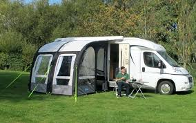 Fiamma Awning F45 Accessories T4 Campervan Awning For Sale Fiamma F45s Motorhome Awning Titanium