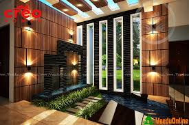 kerala homes interior stupendous kerala home modern interior designs veeduonline