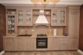 28 kitchen furniture cabinets ghana kitchen cabinets