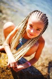 Frisuren Lange Haare F Kinder by Kinder Haarschnitte Suche Hair Kinder