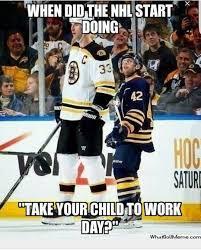 Hockey Memes - nhl jokes tag a bud who d laugh at this follow puckland for