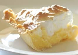 cuisine tarte au citron tarte au citron meringuée essais en cuisine