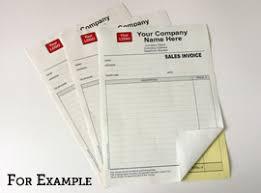 duplicate ncr sets customised duplicate ncr sets printwise online