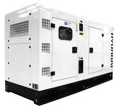dhyd120kse deutz 120kva three phase diesel generator
