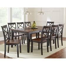 9 piece kitchen u0026 dining room sets hayneedle