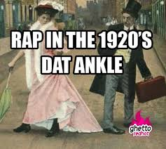 Funny Rap Memes - old school rap ghetto red hot