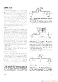 bulb fiat 500 1970 1 g workshop manual