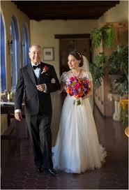 amber lea photography carleyna u0026 joe black tie wedding at
