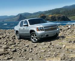 chevy avalanche shock absorber replacement gm authority