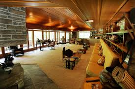 frank lloyd wright houses 5 of his underrated structures