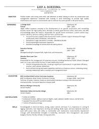 Office Clerical Resume Samples resume office clerk application letter what needs to go on a