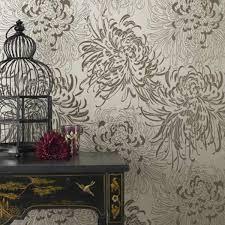 100 wallpaper pattern u2013 what is the stone or pattern wallpaper