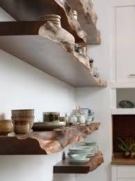 wooden home decor marvellous design wooden home decor best 25 natural wood ideas on