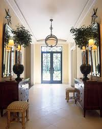 Large Foyer Lantern Chandelier Beautiful Foyer Chandeliers Lighting Hallway Decorating Ideas