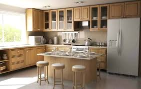 cabinet ideas for kitchen ideas for a small kitchen kitchen storage cabinets for small spaces