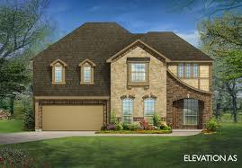 magnolia home plan by bloomfield homes in steadman farms