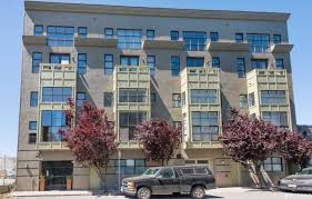 mls 463233 50 lucerne street unit 6 san francisco ca 94103