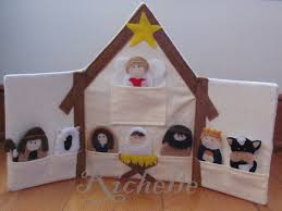 richelle u0027s creative corner nativity holidays christmas