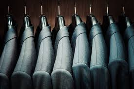 top suit brands 10 most expensive suits in the world