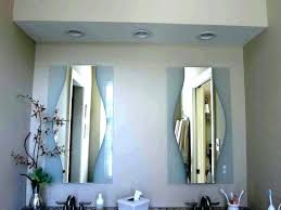 home goods art decor wall mirrors home goods wall mirrors awesome design ideas home
