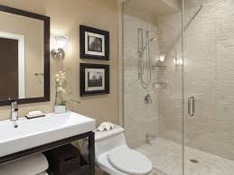 bathroom ideas gallery of epic creative ideas for decorating a