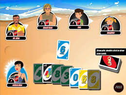 download games uno full version uno undercover pc game download gamefools