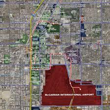 clark county gis maps las vegas aerial wall mural landiscor estate mapping