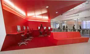 Best Interior Design Schools Interior Design Masters California