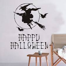 happy halloween text art online get cheap halloween quotes aliexpress com alibaba group