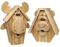 wood craft manufacturers suppliers exporters in india