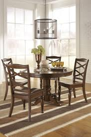 porter dining room set the 13 best images about living room u0026 sun room by joanne