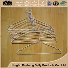 Drapery Hangers Wholesale Ningbo Dasheng Daily Products Co Ltd Plastic Hanger Wire Hanger