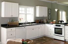 ikea kitchen furniture uk jacquelinecote com wp content uploads wonderful ki