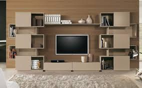 libreria tv parete attrezzata modulare ok come a bologna kijiji