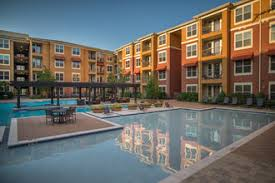 3 bedroom apartments in frisco tx cool springs at frisco bridges frisco tx apartment finder