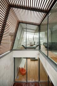 8 best glass roof cubiertas transparentes images on pinterest