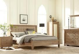 solid wood bedroom furniture sets solid wood living room furniture sets solid wood bedroom furniture