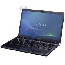 ordinateur de bureau sony sony vaio vpc f13z1e b pc portable intel i7 740qm 1 73 ghz 16 4