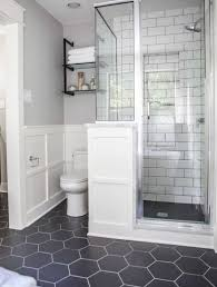 tile bathroom ideas bathroom ideas subway tile complete ideas exle