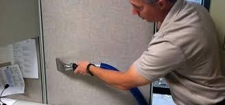 nettoyeur vapeur pour canapé nettoyeur vapeur pour canape 1 bonnette pour les vatements et